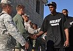 Anthony Mason meets the 96th Ground Combat Training Squadron.jpg