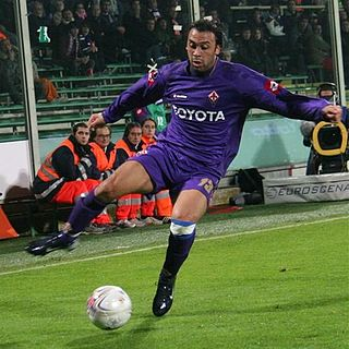 Anthony Vanden Borre Belgian footballer