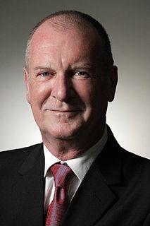 Anthony Venn-Brown