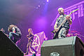 Anthrax-Rock im Park 2014 by 2eight 3SC8483.jpg