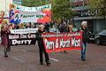 Anti-Austerity March, Belfast, October 2012 (024).JPG