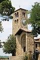 Antica Pieve (Vernasca) 20.jpg