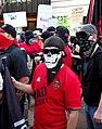 Antifa @ Trump in Phoenix 8-22-17.jpg