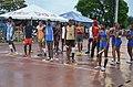 Antigua- Track and Field meet (7153798575).jpg