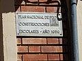 Antiguas escuelas de Pinilla Trasmonte 03.jpg