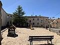 Antiguas escuelas de Pinilla Trasmonte 14.jpg