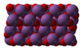 Antimony(III)-oxide-valentinite-xtal-2004-3D-SF.png