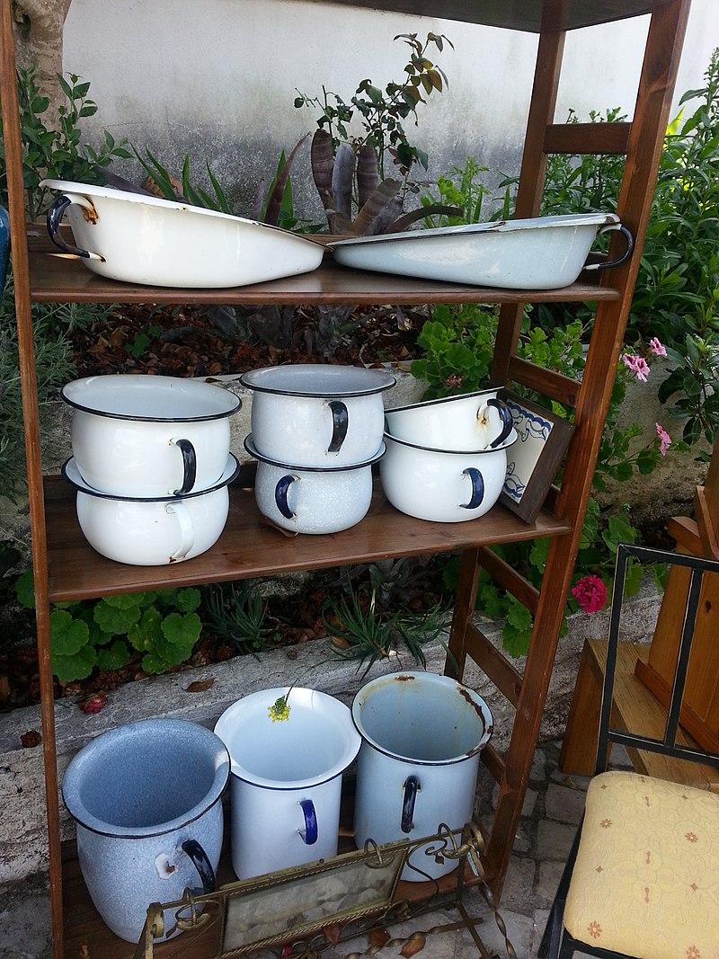 Antique toilet pots.jpeg