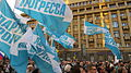 Antiwar march in Moscow 2014-09-21 2065.jpg