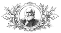 Antologia poetów obcych p0048 - Longfellow.png