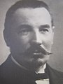 Antonín Krecar.jpg