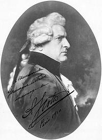 Antonio Scotti 1910.jpg