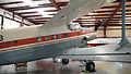 Antonov-2 side.jpg