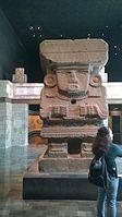 Antropología - Museo Nacional de Antropología ovedc wikimania 079.jpg