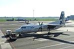 Antwerp Fokker F50 VLM OO-VLS 01.jpg