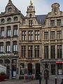 Antwerpen, Grote Markt 23 Breedhuis, huis de Simme of den Schminkel oeg4043 foto2 2014-12-14 11.28.jpg