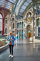 Antwerpen-Centraal mid and lower track levels Y.jpg