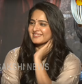 Anushka Shetty at the interview for Bhaagmathi.png