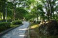 Aobayama Sendai01s3.jpg