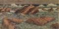 AokiShigeru-1905-Sea.png