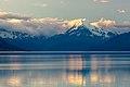 Aoraki (Mount Cook).jpg