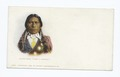 Apache chief, James A. Garfield (NYPL b12647398-62162).tiff