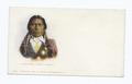 Apache chief, James A. Garfield (NYPL b12647398-62162).tiff