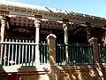 Apak Hojar Tomb Kashgar Xinjiang China 新疆 喀什 香妃墓 - panoramio (4).jpg
