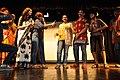 Apani Achari Dharma - Science Drama - Salt Lake School - BITM - Kolkata 2015-07-22 0375.JPG