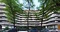 Apartmenthaus-Uhlandstr-Berlin-Charlottenburg-04-2018c.jpg