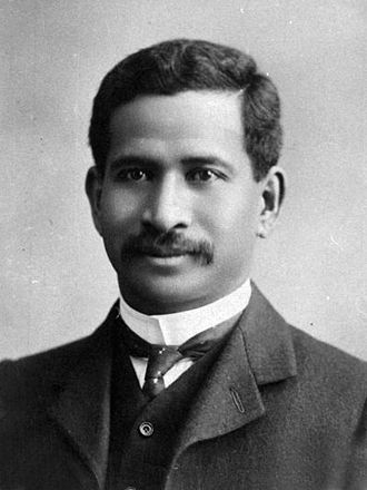 Māori politics - Āpirana Ngata, perhaps the most prominent Māori politician