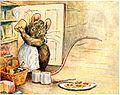Appley Dapply cupboard.jpg