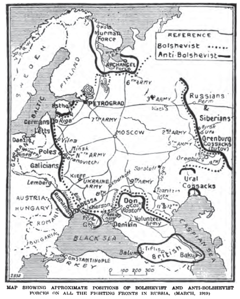 Russian Civil War Thread 480px-ApproxPositionsWWI-1919