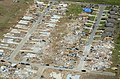 April 27, 2014 Vilonia tornado aerial damage.jpg