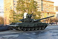 April 29th rehearsal of 2014 Victory Day Parade in Moscow (561-14).jpg