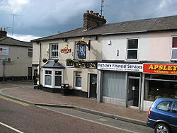 Apsley - White Lion.jpg