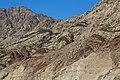 Aqaba road, mountains - panoramio (2).jpg