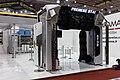 Aquarama, SAA Expo 2018, Le Grand-Saconnex (1X7A1905).jpg