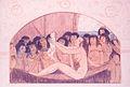 Aquarela, O Nascimento de Maní (1921), por Vicente Rego Monteiro..jpg