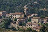 Aragon en Cabardès.jpg