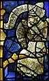 Arbre de Jessé Le roi Josaphat 11-o.vitraux-L.BAv.5-01.jpg