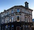 Arbroath Scottish building society.jpg