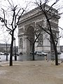 Arc de Triomphe IMG 1783.JPG