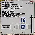 ArcelorMittal Esch-Belval, Portail 2-102.jpg