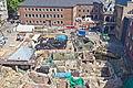 Archäologische Zone Köln - Überblick Juni 2014-1485.jpg