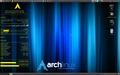 ArchLinux-Screenshot.png