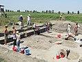 Archaeological Site Pecica, Romania 2.jpg