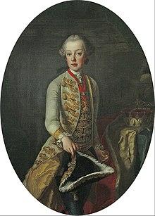 Archduke Karl Joseph (1745–1761).jpg