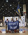 Archery at the 2017 Warrior Games35318561190 b5a615e472 b.jpg