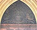 Archikatedra św. Jana Chrzciciela we Wrocławiu DSCF0027.jpg